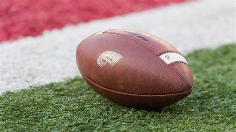 Western Kentucky vs. Southern Miss: How to watch live ...