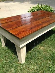 country coffee tables for the room with rustic decoration With country style coffee tables and end tables