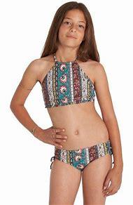 Petite teen models in bikinis, keralacollege girlsnude