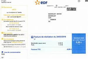 Edf Résiliation Contrat : je vous montre mes comptes bancaires investissement locatif ~ Medecine-chirurgie-esthetiques.com Avis de Voitures