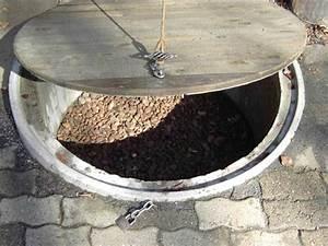 Getränke Kühlen Ohne Strom : 11212820180113 gartenbrunnen ohne strom und ~ Michelbontemps.com Haus und Dekorationen