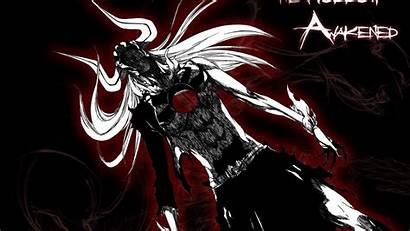 Bleach Anime Wallpapers Cool Wallpaperplay Desktop Manga