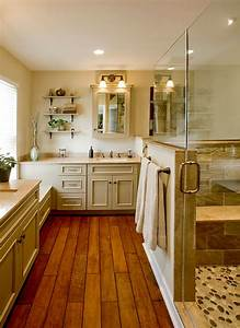 Rustic, Bathrooms, Designs, U0026, Remodeling