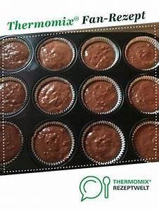 Schoko Bananen Muffins Thermomix : schoko muffins super lecker rezept in 2019 thermomix muffins schokomuffins thermomix und ~ A.2002-acura-tl-radio.info Haus und Dekorationen