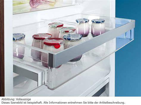 Siemens Kühlschrank Mit Eiswürfel by Bild 7