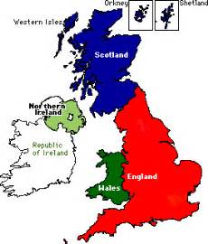 the united kingdom culture customs and traditions
