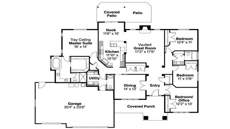 craftsman house plans one sears craftsman house craftsman style bungalow house plans