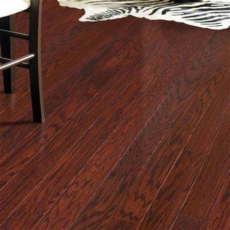 hardwood floors at home depot hardwood flooring at the home depot