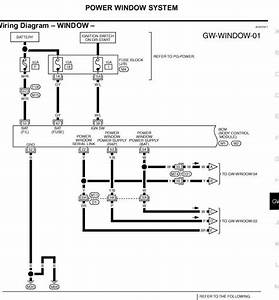 2004 Infiniti G35 Parts Diagram Wiring Diagram