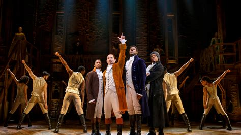 Buy dallas stars dallas tickets now and be a part of this great team's support crowd. 'Hamilton' Returns to Dallas as Part of Dallas Summer Musicals 2021-2022 Season - NBC 5 Dallas ...