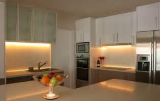 cabinet kitchen lighting ideas cabinet kitchen lighting afreakatheart