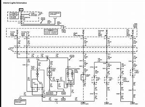 2008 Chevy Equinox Engine Diagram Radiator  U2022 Wiring Diagram For Free