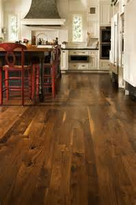 kitchen wood flooring ideas wooden kitchen floors ideas trendy mods