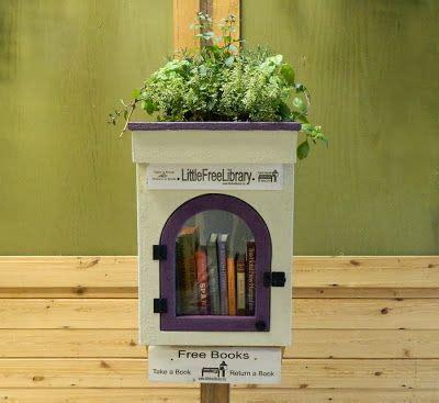 garden free library tools free libraries 213 | ecc4200aeb92d57f046e8f4436d407eb
