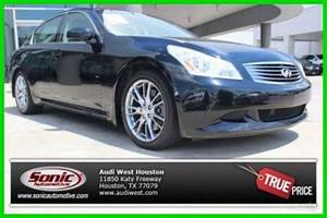 Purchase Used 2012 Infiniti G37s Convertible For Sale In