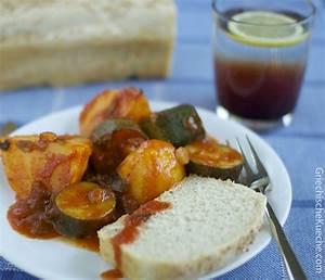 Kartoffeln Aufbewahren Küche : zucchini mit kartoffeln und kr utern griechische k che ~ Michelbontemps.com Haus und Dekorationen