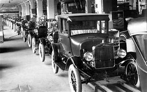 Canadainthe20sand30s - The Automoblie t ford