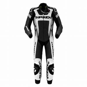 Spidi Leathers Size Chart Spidi Warrior Wind Pro Race Suit Revzilla