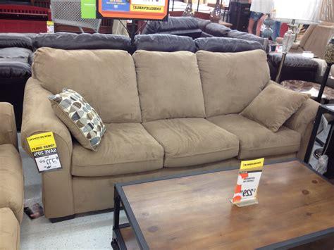 big lots sofa beds sale big lots sofa beds big lots sofa sleeper sleeper sofa