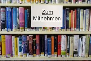 Salatbox Zum Mitnehmen : a public library zum mitnehmen ~ A.2002-acura-tl-radio.info Haus und Dekorationen