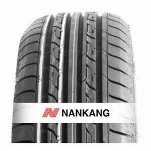 Pneu Nankang Avis : pneu nankang eco 2 pneu auto ~ Medecine-chirurgie-esthetiques.com Avis de Voitures