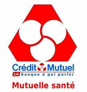 Assurance Auto Credit Mutuel Avis : mutuelle sant du credit mutuel ~ Maxctalentgroup.com Avis de Voitures