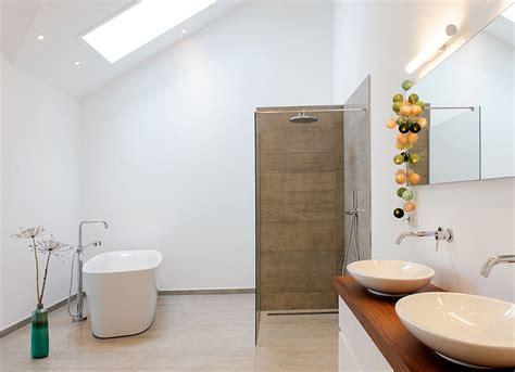 Badsanierung Acht Schritten Zum Neuen Badezimmer by Bad Heizung Barthel