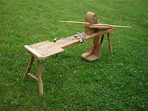 Woodwork Bow Making Bench Plans Pdf Plans