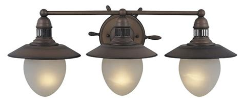 bath vanity lights in nautical style useful reviews of