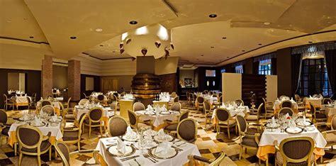 calabash gourmet restaurant  photo gallery