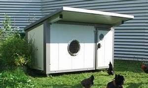 Hühnerstall Isoliert Bauanleitung : h hnerst lle und zubeh r bei kaufen ~ Articles-book.com Haus und Dekorationen