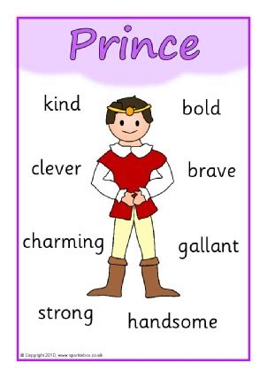 fairytale teaching resources story sack printables