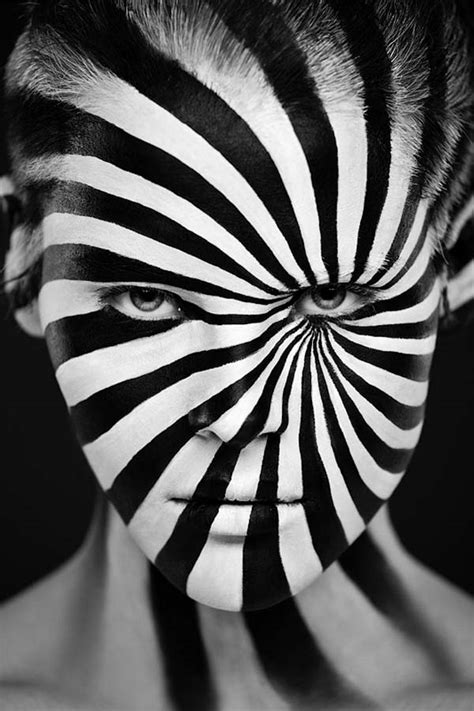 Black And White by 40 Beautiful Black And White Photography Photography