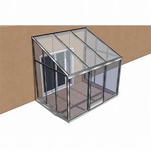 Wintergarten Online Berechnen : naturagart shop wintergarten solis iso 233 310 online kaufen ~ Themetempest.com Abrechnung