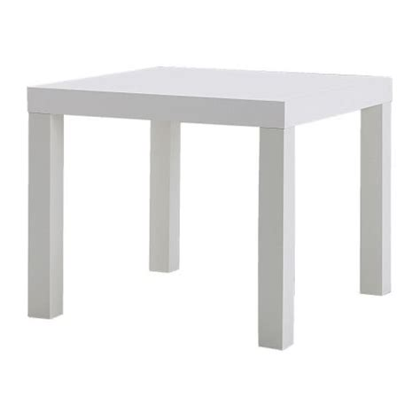 white sofa tables sofa tables antique accent tables