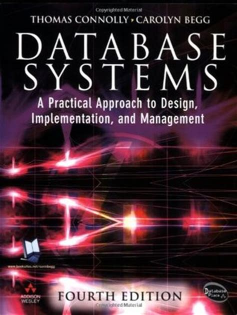 database systems design implementation and management introduction to database by ms fatima of wah