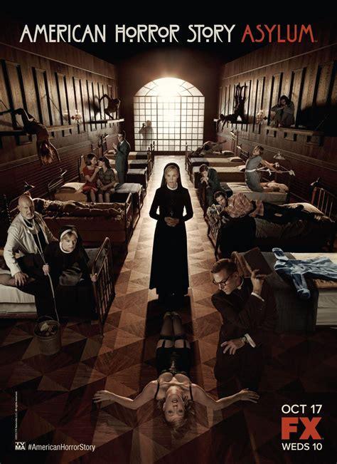 American Horror Story  Dizi 2011 Beyazperde