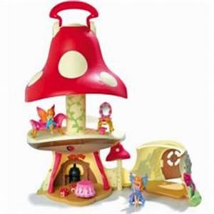 Jeux Pour Fille De 5 Ans : jouet pour fille de 5 8 ans la maison des f es id e ~ Voncanada.com Idées de Décoration