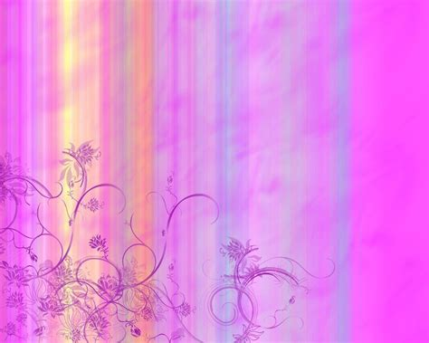Cool Pink Wallpaper by Pink Wallpapers Wallpaper Cave
