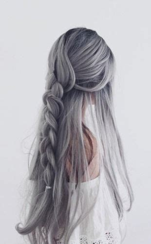 HD wallpapers try hairstyles on myself