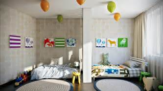 toddler boy bedroom ideas sibling spaces 3 design tips for your shared room