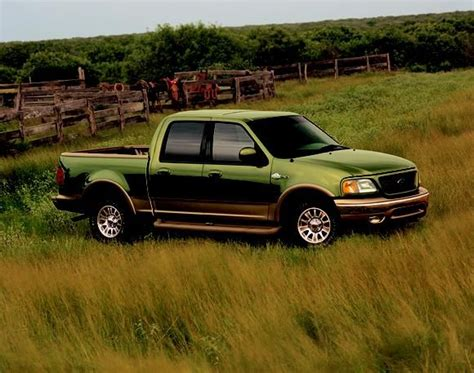 ford   dubs images  pinterest  ford