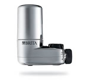 water filter faucet systems brita 174