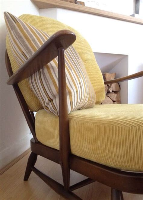 17 best images about ercol i like on ercol