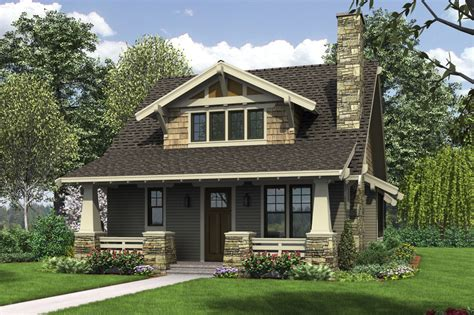 contemporary craftsman house plans bungalow style house plan 3 beds 2 50 baths 1777 sq ft