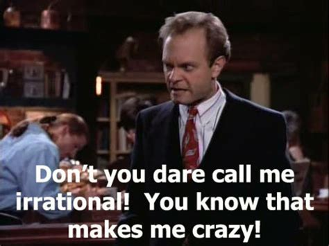 Frasier Memes - frasier frasier fan art 22476058 fanpop