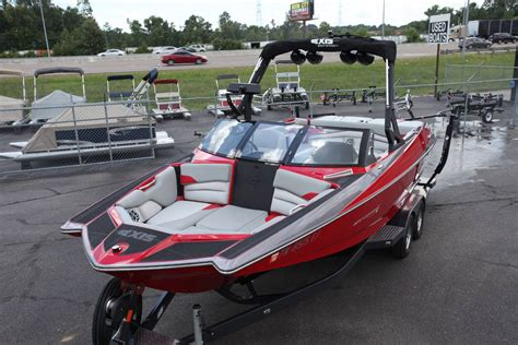 Axis Boats Idaho by Axis Boats For Sale Page 2 Of 18 Boats