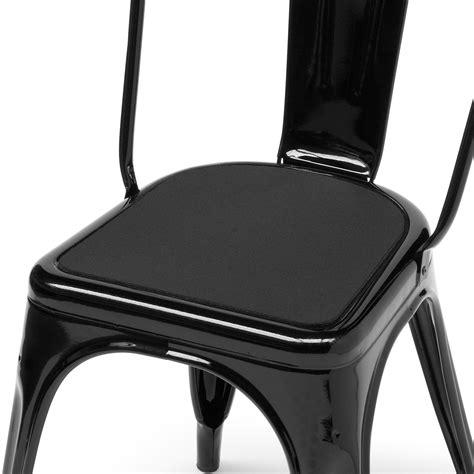 coussin chaise de jardin comparez les prix avec le guide