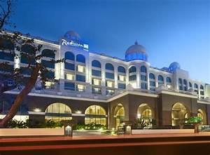 Radisson Blu Plaza Hotel Mysore, Rooms, Rates, Photos ...