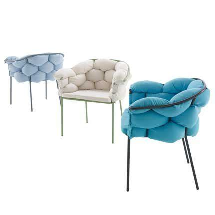 poof marie claire and ligne roset on pinterest